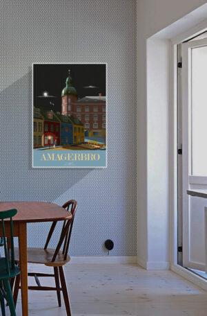 Amagerbro Special