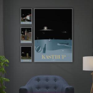Kastrup Special